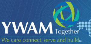 ywam-together-featured